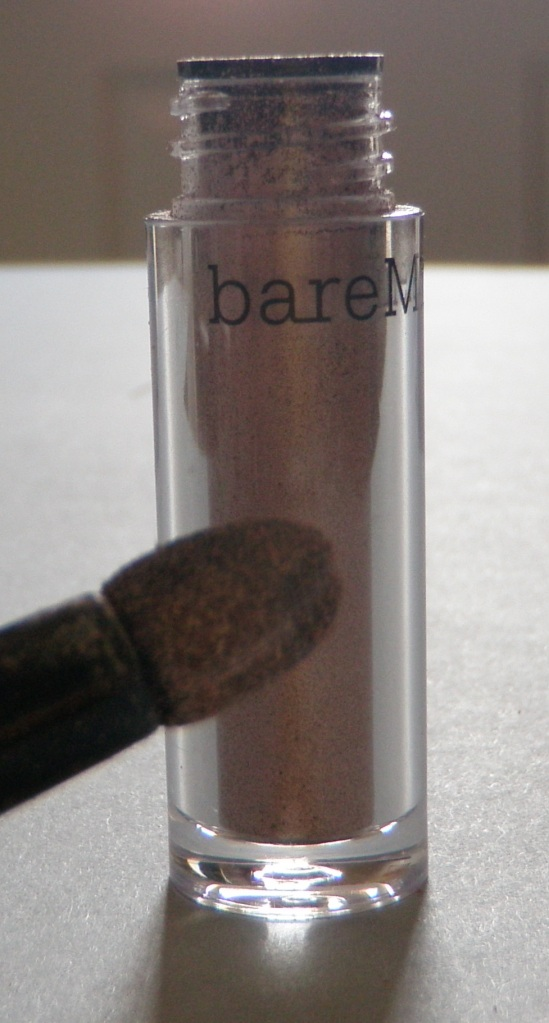 Bare Minerals High Shine Eyecolor Applicator